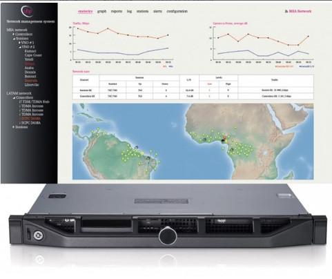 Interface NMS.jpg