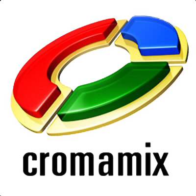 Cromamix