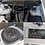Thumbnail: KIA K5 (OPTIMA) - LPG
