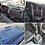 Thumbnail: KIA Bongo 1t -cargo truck -5step gear