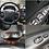 Thumbnail: Hyundai TUCSON 2wd MLX-diesel-2006year