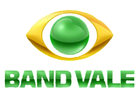Band Vale
