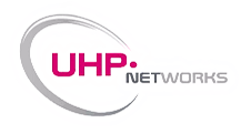 UHP Networks