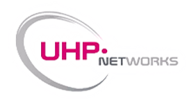 uhp networks.png