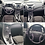 Thumbnail: Hyundai Avante (Elantra) -LPG-LUXERY