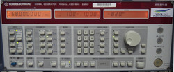 DSC05055