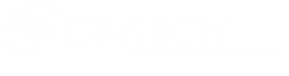 Comtech_XT_Logo_reverse_2016 1435by377 c