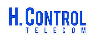 H.Control Telecom