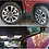 Thumbnail: KIA Sportage TLX - 2WD - Sunroof