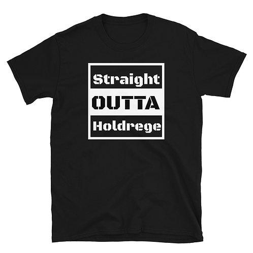 Holdrege T-Shirt