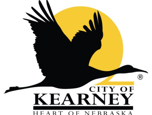 City of Kearney to smoke test sewer mains in airport area