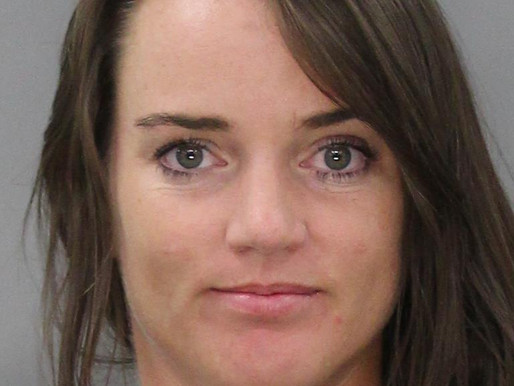 Kearney hit-and-run leads to DUI arrest.