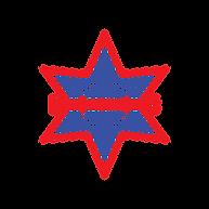 Logo design 4-01 (1).png