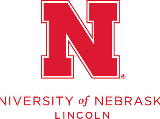 "UNL Women's Basketball Player introduces steps for an ""anti-racist plan"""