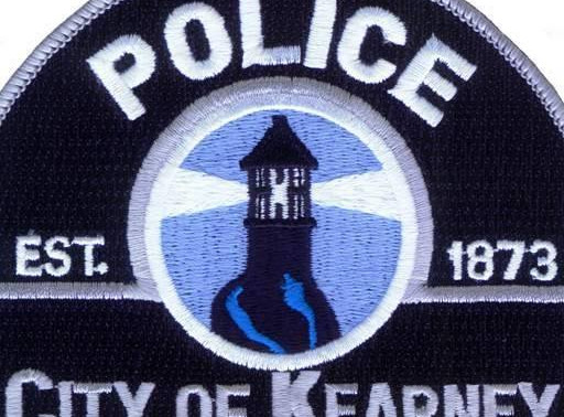 Kearney Police Department investigates Saturday armed robbery