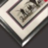 1918 2018 memorial cross stitch detail f