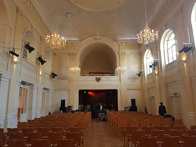 Stadtsaal Korneuburg 2.jpg