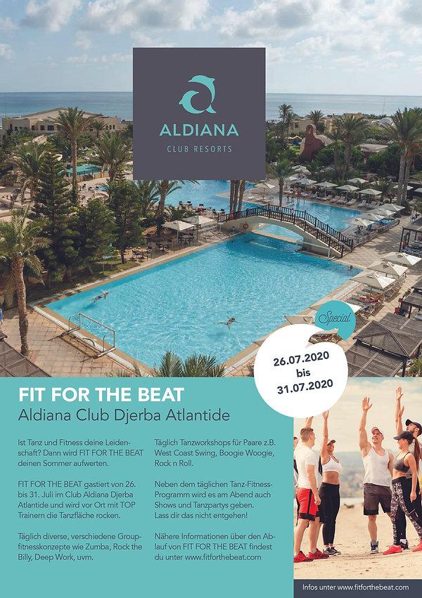 Flyer-Aldiana2.jpg