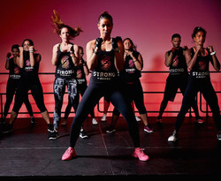 Strong-by-Zumba-1