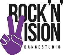 Rock n Vision Logo.jpg