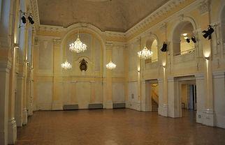 Stadtsaal Korneuburg.jpg