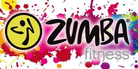 ZUMBA & More