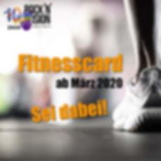 Fitnesscard_NEU.jpg