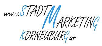 Stadtmarketing.jpg