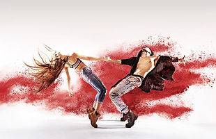 I love Dance.jpg