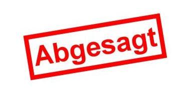 absage.jpg