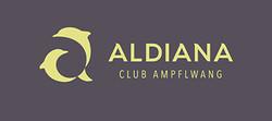 Club Aldiana Ampflwang LOGO