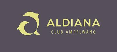Club Aldiana Ampflwang LOGO.jpg