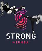 Zumba Strong Schwarz.jpg
