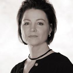 Sabine Beham