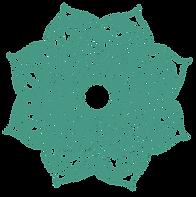 nowornever_logo_04.png