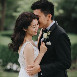 doctors-house-wedding-photo-romantic-bri
