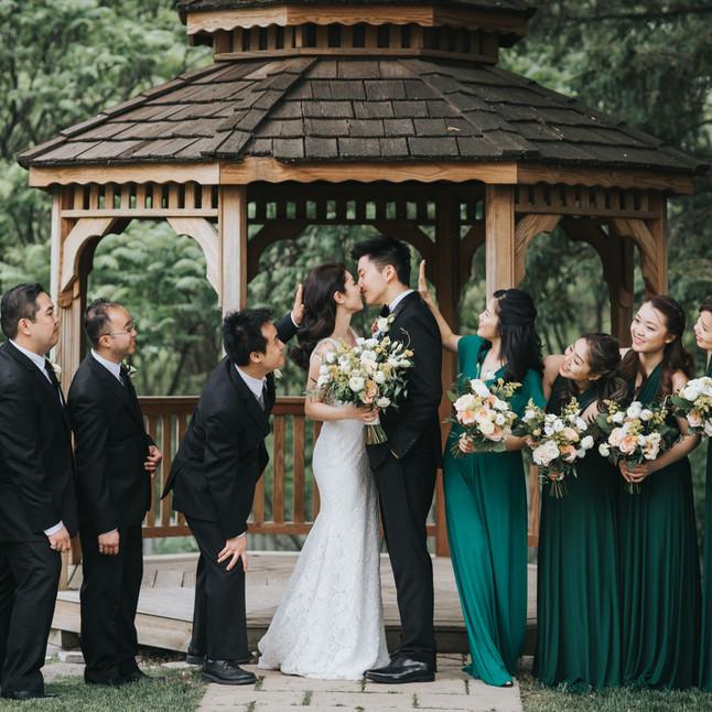 doctors-house-wedding-gazebo-bridal-port