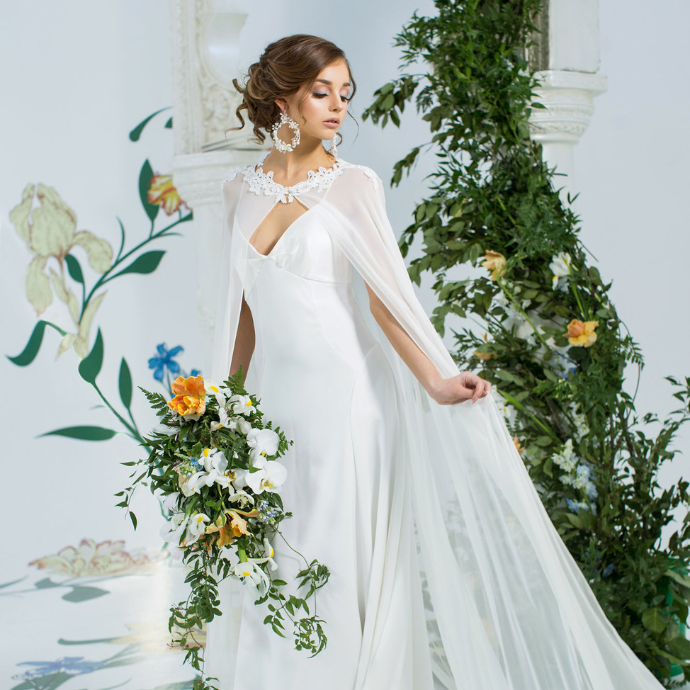wedluxe-marbled-muse-web-13952.jpg
