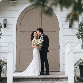 doctors-house-white-chapel-wedding.jpg