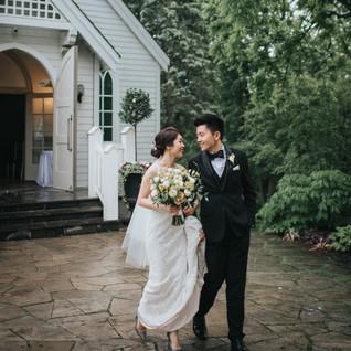 doctors-house-wedding-raining-ceremony-o