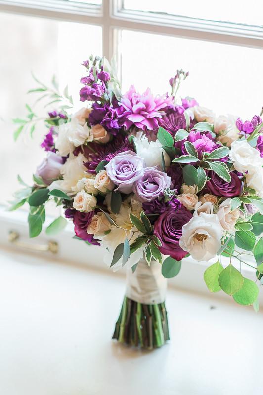 purple botanical bouquet.jpg