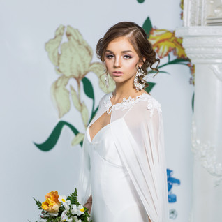 wedluxe-marbled-muse-web-13869.jpg
