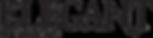 LOGO-FULL-BLACK-2000x503.png