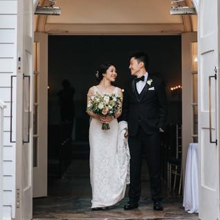 doctors-house-wedding-ceremony-chapel-ph