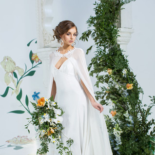 wedluxe-marbled-muse-web-13956.jpg