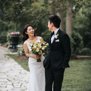 doctors-house-wedding-first-look.jpg