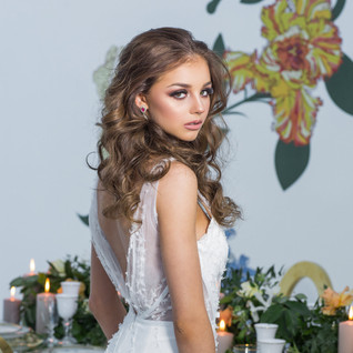 wedluxe-marbled-muse-web-14651.jpg