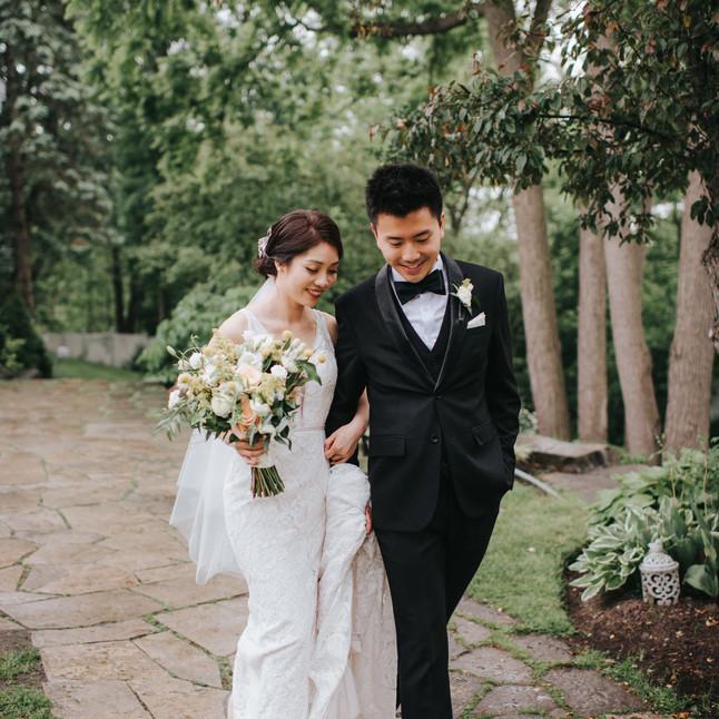 doctors-house-wedding-forest-romantic-co