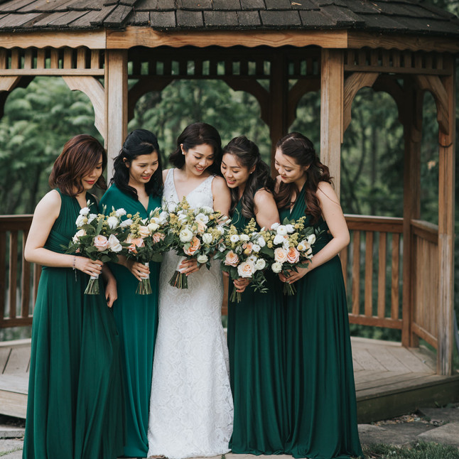 doctors-house-wedding-photo-bride-and-br