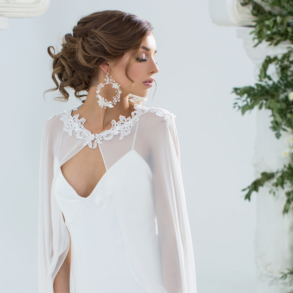 wedluxe-marbled-muse-web-14048.jpg